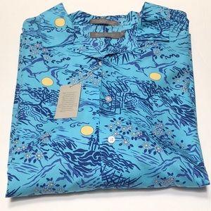 Daniel Cremieux Shirt
